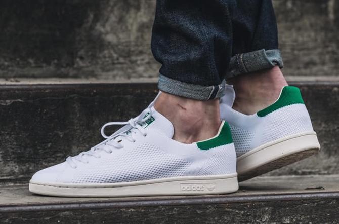 Τα 10 πιο στυλάτα ανδρικά αθλητικά παπούτσια! | The Man.gr