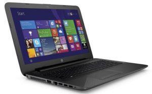 oikonomika laptop hp
