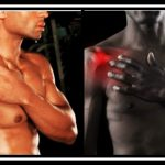 4 Ασκήσεις για να αντιμετωπίσεις τον τραυματισμό στον ώμο!