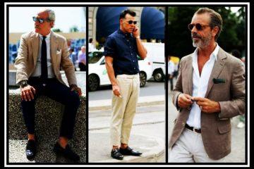 50-year-old-men-clothing