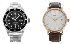 affordable-watches