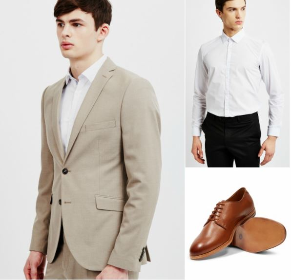 beige-suit-combinations