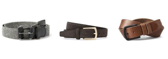 belts-for-men