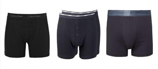boxer-brief-underwear