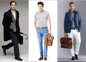 briefcases-for-men