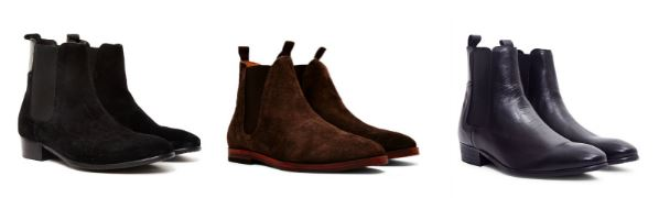 chelsea-boots-for-men