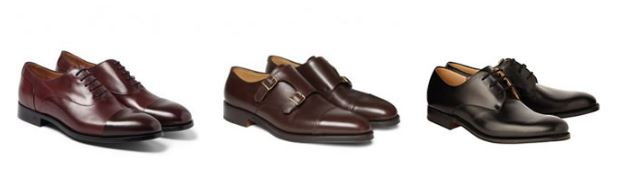 classic-shoes-for-men