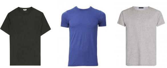 classic-t-shirts