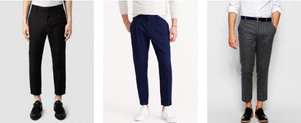 correct-cropped-trousers