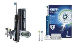 electrical-toothbrush
