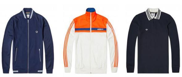 football-jackets
