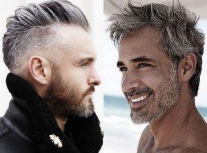 grey-hair-man