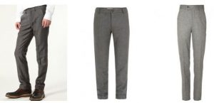 grey-trousers-for-50-yr-old-men