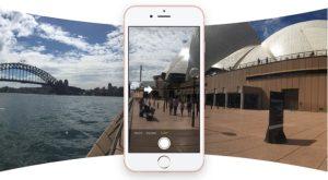 iphone-panorama-eikones