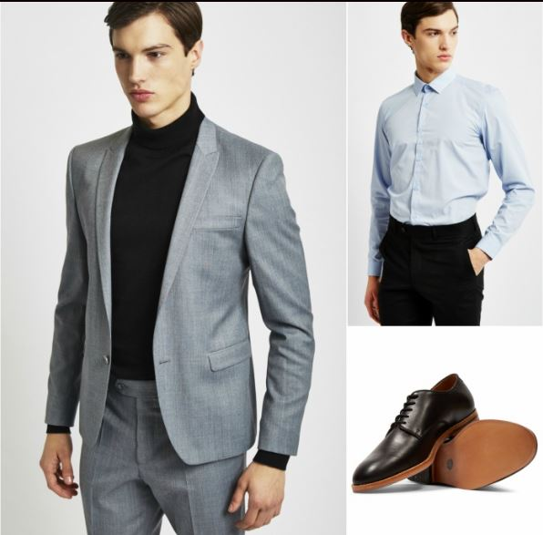 light-grey-suit-combinations