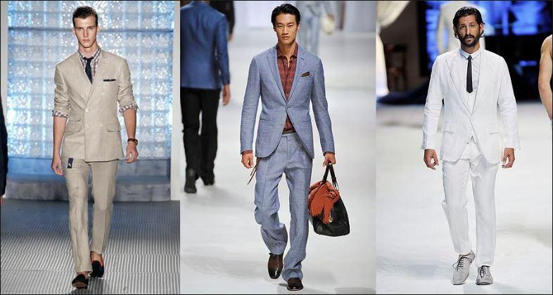linen-suits