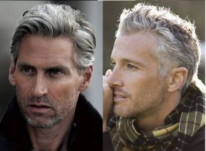 man-grey-hair