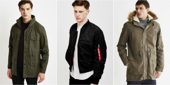 military-jackets-for-men