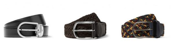 modern-belts-for-men