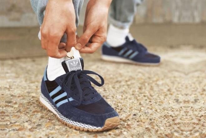 mple-papoutsia adidas city marathon pt