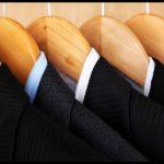 5 Λάθη που κάνεις με το καινούριο κοστούμι σου!