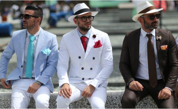 online-suits