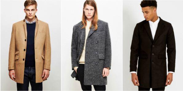 overcoats-for-men