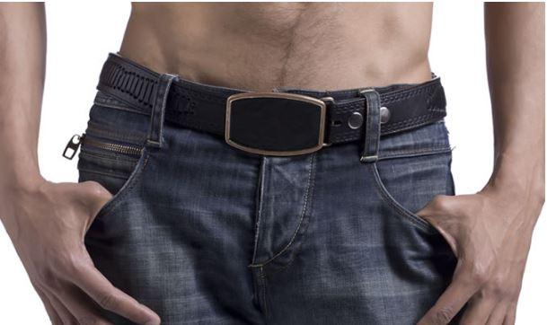 oversized-buckles