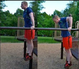 playground-dips