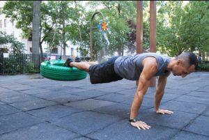 playground-pushups