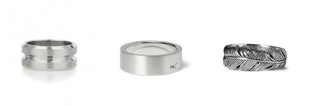 rings-for-men