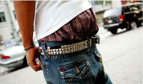 sagging-jeans