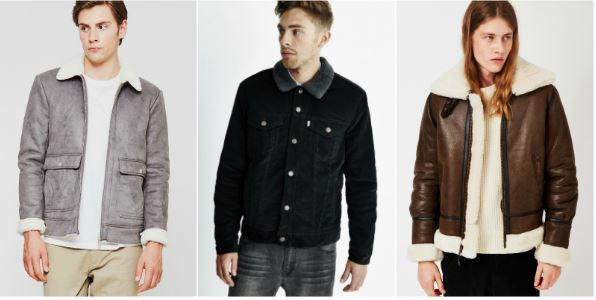 shearling-jackets-for-men