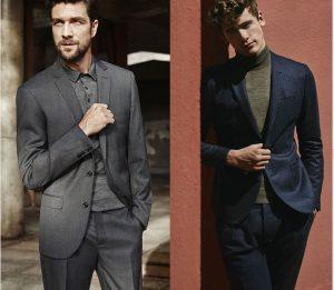 shirts-and-blazers