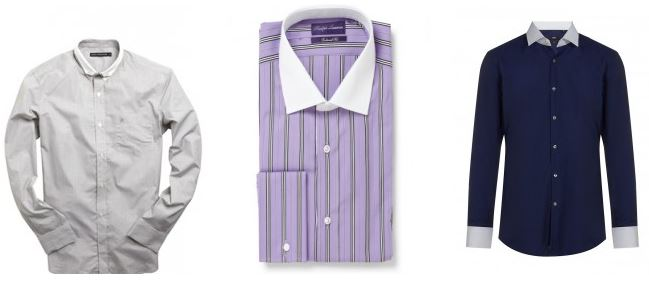 shirts-for-men
