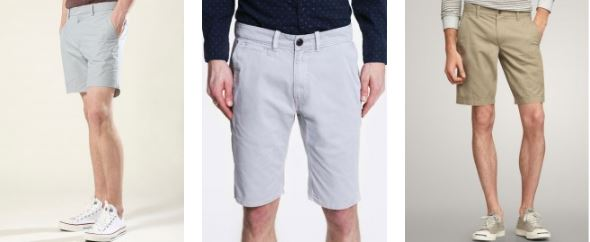 shorts-for-50-yr-old-men