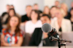 speaking-up