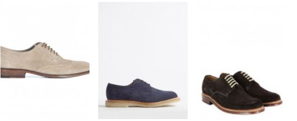 suede-shoes-for-50-yr-old-men