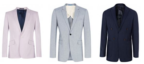 suit-jackets-for-50-yr-old