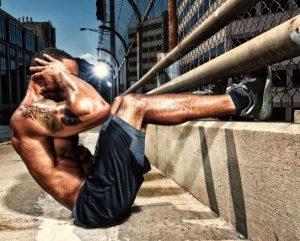 training-outside-gym