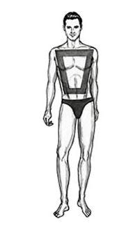 trapezoid-sxima-somatos