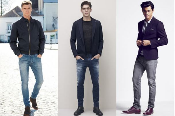 well-fitτing-jeans