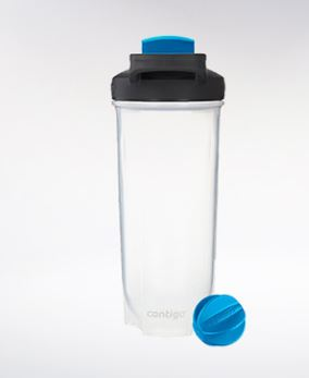 contigo-shake-go-fit-shaker-bottle
