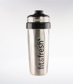 fit-fresh-cleantek-stainless-steel-shaker-cup