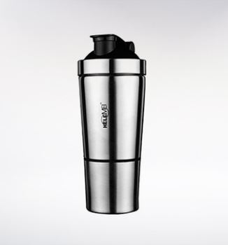 helme-shaker-bottle