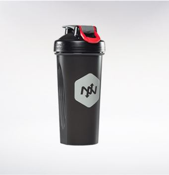 onnit-x-blenderbottle