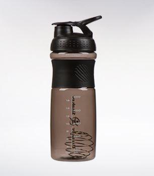 quaker-shaker-protein-shaker-bottle