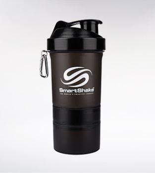 smartshake-shaker-cup