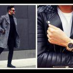 6 Smart-casual ρούχα που χρειάζεσαι φέτος το χειμώνα!