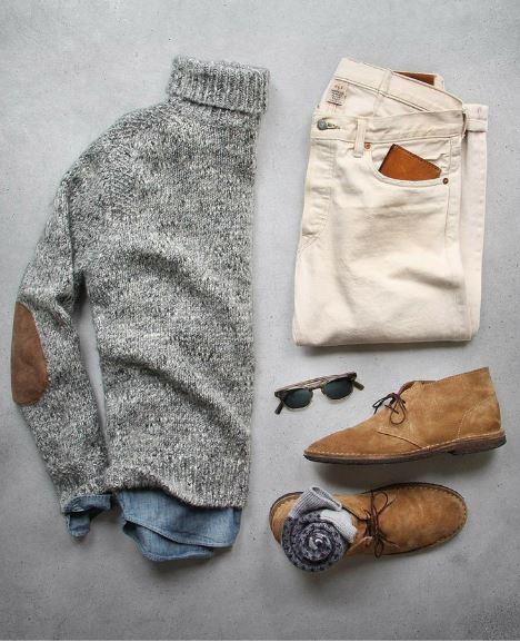 autumn-outfit-men
